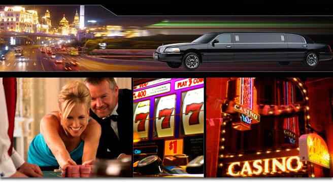 Casino gambling tennessee monopoly casino vegas edition serial